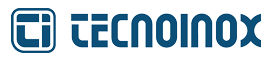 clienti_tecnoinox