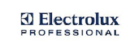electrolux professional2