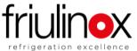 friulinox 3a