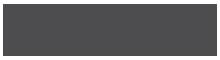logo SILKO